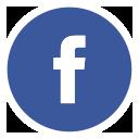 facebook bahia em tempo real