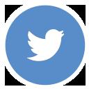 twitter bahia em tempo real