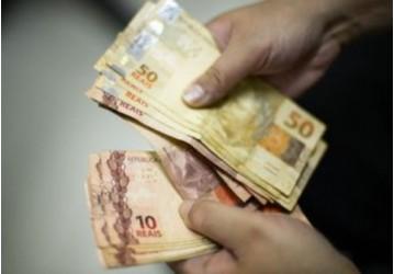 Estudo do Ipea constata que impostos pesam mais para os pobres