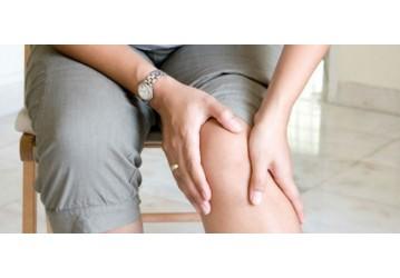 Um paciente com osteopenia corre mais riscos de fraturas