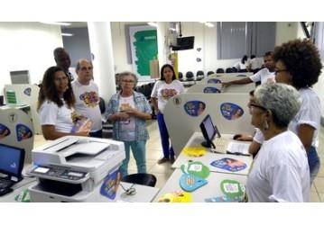 Sepromi destaca atuação da Rede de Combate ao Racismo no Carnaval