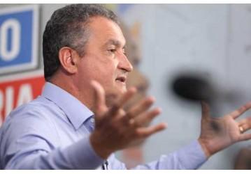 Bahia convoca médicos de todo o Brasil visando reforçar quadro durante a pandemia