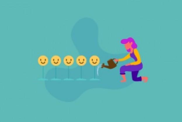 7 dicas de como dar e lidar com a crítica construtiva no ambiente de trabalho | Bahia tempo real