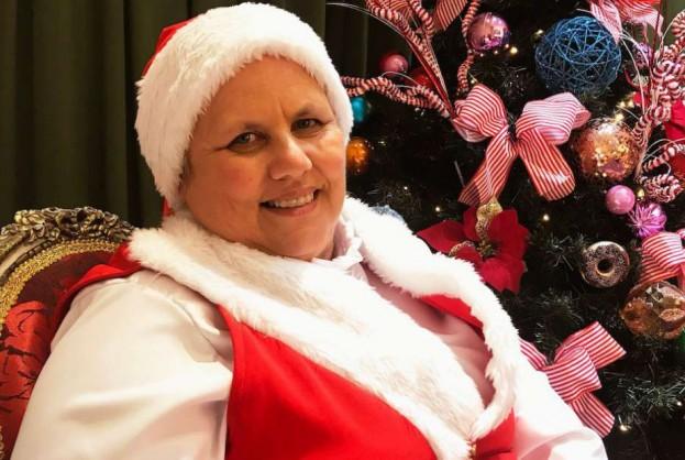 Shopping em SP aposta em Mamãe Noel para trazer representatividade ao Natal | Bahia tempo real