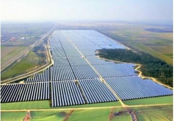 Empresa investe R$ 508 milhões em novo parque solar na Bahia