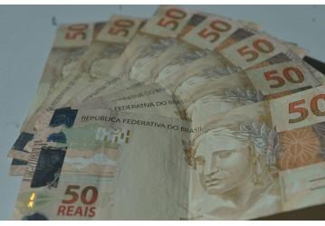 Inflação oficial fica em 0,21% em janeiro, diz IBGE
