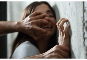 ONU destaca crescimento horrível de violência doméstica