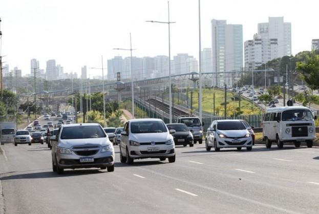 IPVA 2021 já pode ser pago com 10% de desconto   Bahia tempo real