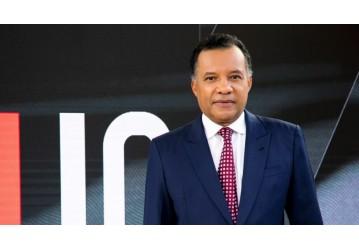 Time de jornalismo da Globo passará por mudanças