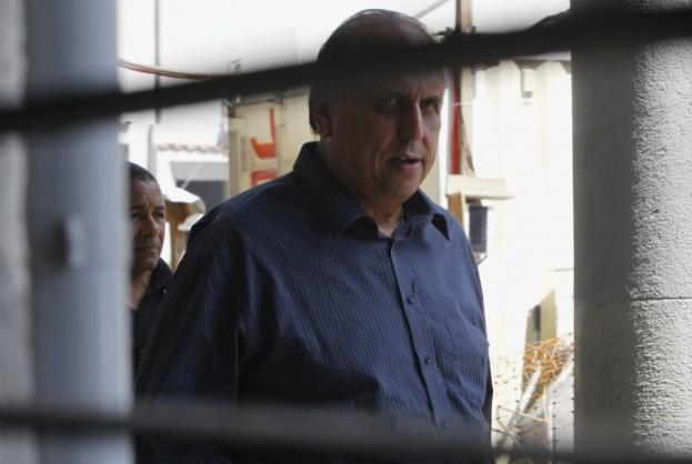 STJ manda soltar ex-governador Luiz Fernando Pezão | Bahia tempo real