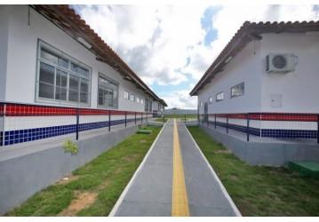 Governo assina convênio com a Coelba para democratizar acesso à internet banda larga na Bahia