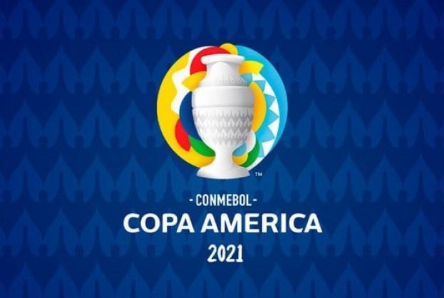 O que o SBT tem para falar sobre a realização da Copa América? | Bahia tempo real
