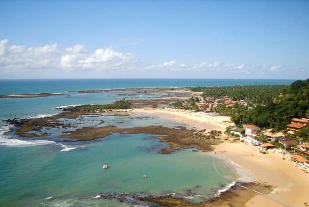 Governo e companhia aérea apostam em voos regionais para o segundo semestre | Bahia tempo real