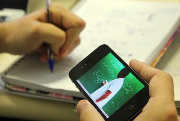 Aprendizagem pode retroceder até quatro anos, diz estudo   Bahia tempo real