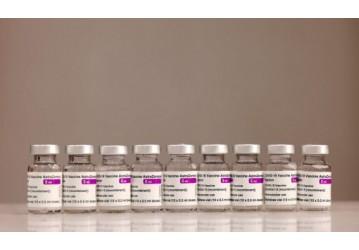Fiocruz disponibiliza mais 4 milhões de doses de vacina