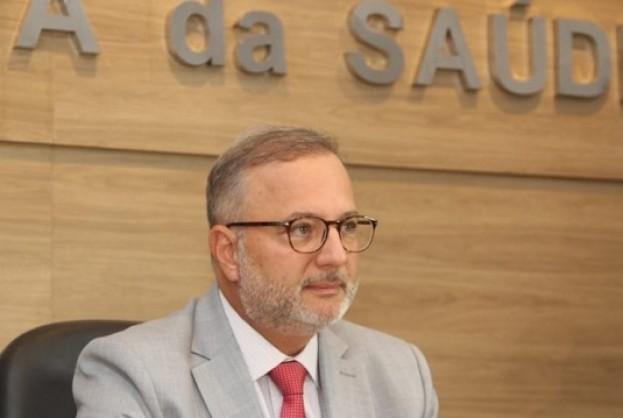 Sesab alerta para os perigos da realização de festas e aglomerações no São João em virtude da variante P1 | Bahia tempo real