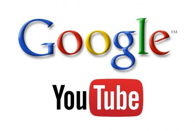 Buscas no Google e Youtube   Bahia tempo real