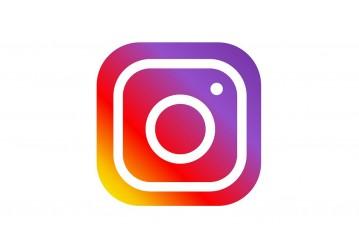 As curtidas do Instagram sumiram. Como isso afeta o seu negócio
