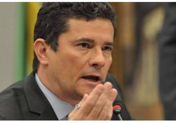 Após Cid Gomes ser baleado, Moro autoriza envio de Força Nacional de Segurança Pública para o Ceará