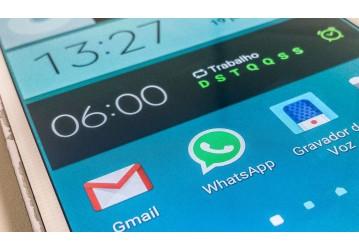 Especialistas alertam para impactos de pagamento pelo WhatsApp