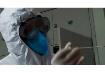 Novo coronavírus: grupo em quarentena em Anápolis será liberado hoje