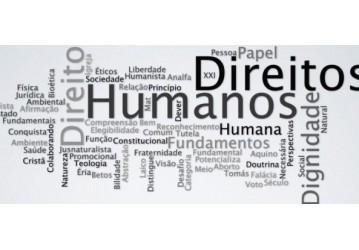 Inscrições para eleição de conselheiros dos Direitos Humanos seguem até dia 30