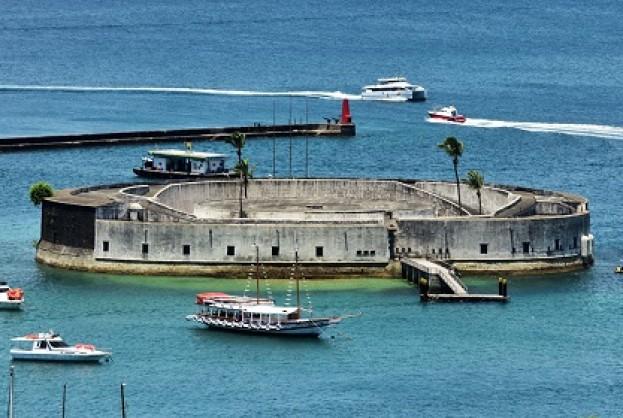 Virada Salvador 2021 acontecerá no dia 31 de dezembro em formato on-line | Bahia tempo real