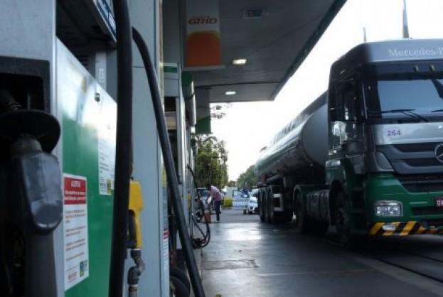 Postos de combustíveis têm novo horário de funcionamento | Bahia tempo real