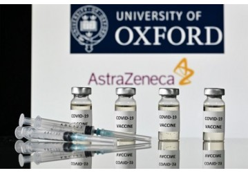 Empresas querem aval do governo para comprar vacinas da Oxford