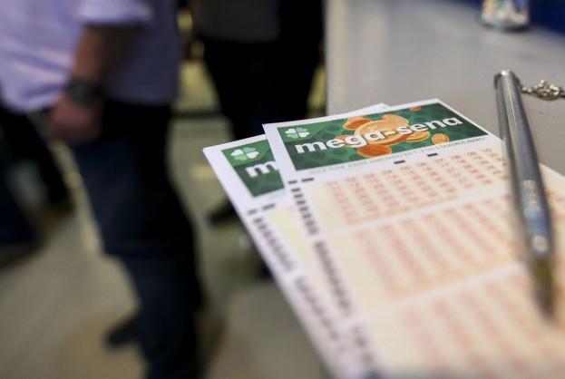 Loterias da Caixa têm alterações devido ao novo coronavírus | Bahia tempo real