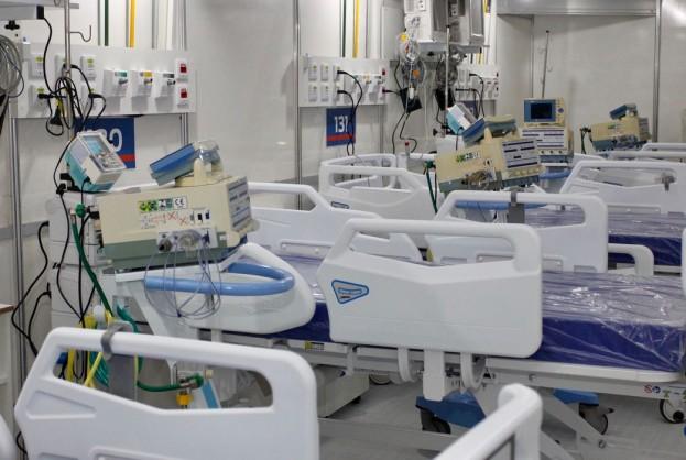 Operação Placebo aprofunda investigações sobre corrupção na saúde | Bahia tempo real