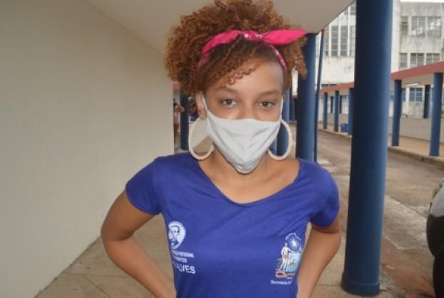 Ensino Médio inicia aulas semipresenciais na segunda-feira (26) e o Fundamental no dia 9 de agosto | Bahia tempo real