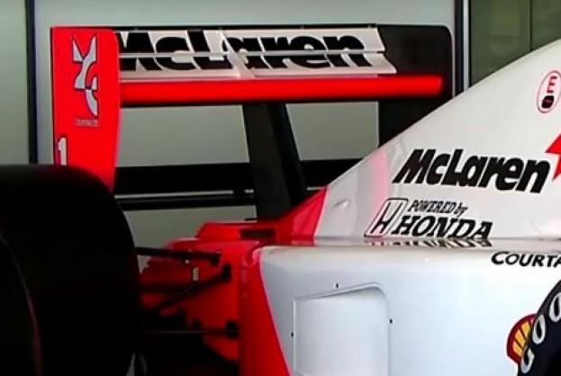 Grupo britânico McLaren planeja demitir 1.200 funcionários | Bahia tempo real