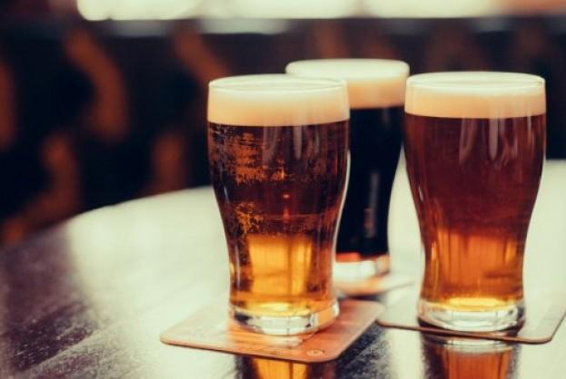 Ambev lança cerveja que não depende de produtos importados | Bahia tempo real